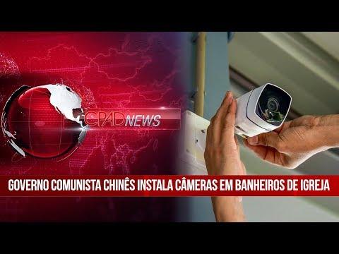 Boletim Semanal de Notícias CPAD News 150