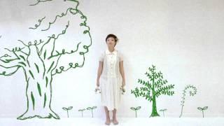 新緑の風/ユメノマ
