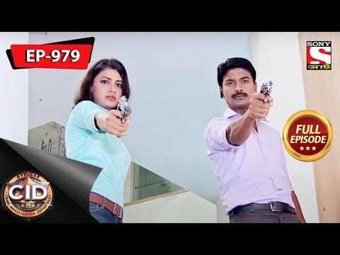 CID(Bengali) - Full Episode 979 - 19th April, 2020
