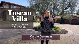 The Geronsins Real Estate Group