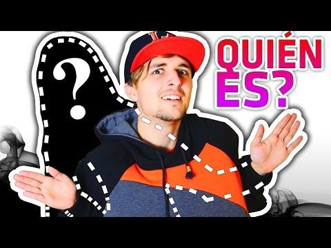 Thumbnail for video 9kiqfqKT0Fc