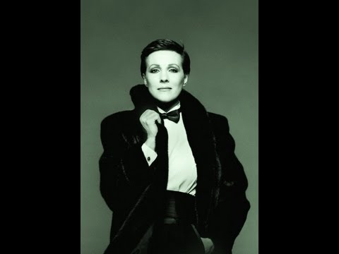 , title : 'Julie Andrews - How Are Things In Glocca Morra - Finian's Rainbow'