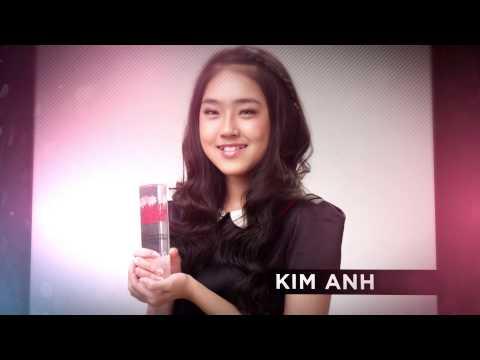 [VTM Channel] Quán quân Hot VTeen Toàn quốc 2006-2013