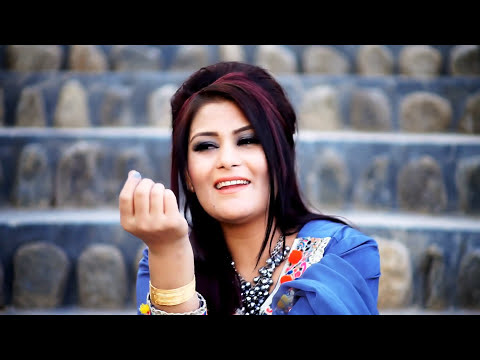 Video Brishna Amil - Joongoura Official Video HD download in MP3, 3GP, MP4, WEBM, AVI, FLV January 2017