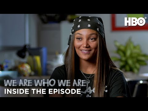 We Are Who We Are: Inside The Episode (Episode 5) | HBO