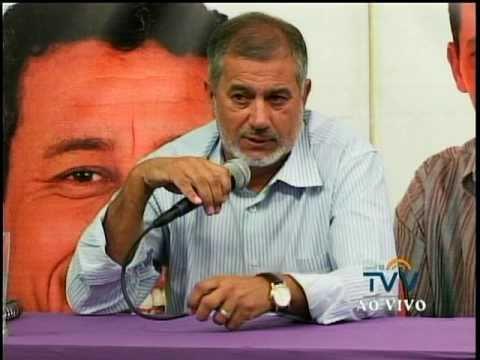 Debate dos Fatos na TVV ed.11 29/04/2011 (3/5)