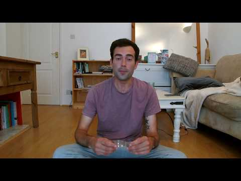 Propranolol - Beta Blocker for Anxiety - My Experience