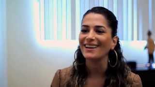 Achieve that Hollywood Smile | Irresistible Smiles | (858) 755-8993