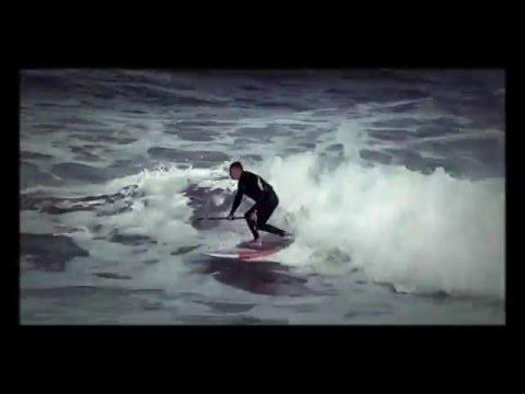 00037-SURF SUP,BRAULIO,LAREDO,PINOS(elgenpolinesiocantabro.blogspot.com)