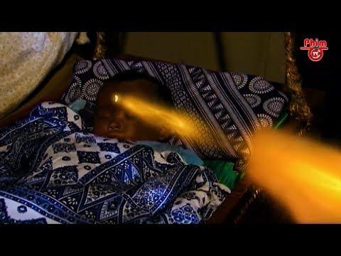 Vì Sao Bao Chửng Có Dấu Ấn Mặt Trăng Trên Trán ? | Bao Thanh Thiên | Big TV - Thời lượng: 11:34.