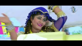 Video Full Bhojpuri Movie 2018 | Pramod Premi, Neha Shree, Poonam Dubey MP3, 3GP, MP4, WEBM, AVI, FLV Agustus 2018