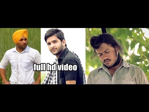 Banner Film Staran De – Kamm Sarao | latest punjabi songs 2013- 2014 HD | new punjabi songs 2014