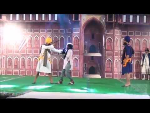 Video November 1984 | Choreography 3rd | 4th Gatka (Sikh Martial Arts) Championship download in MP3, 3GP, MP4, WEBM, AVI, FLV January 2017