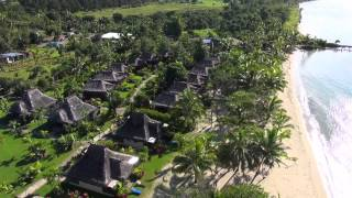 Pacific Harbour Fiji  City new picture : Uprising Beach Resort, Pacific Harbour, Fiji Islands, 2015
