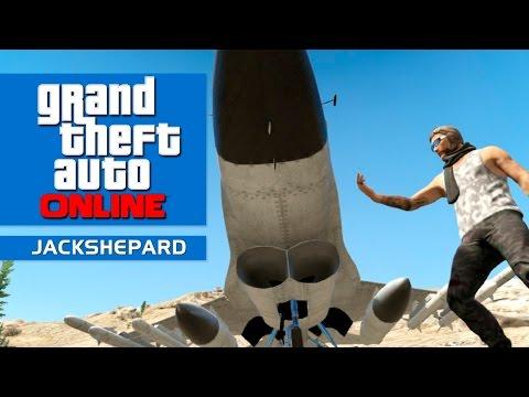 Thumbnail for video 9ksIPX1dIV4