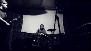 Video Ensõ - First Pulse