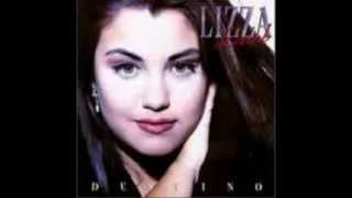 LIZZA LAMB-----ACUERDATE DE MI