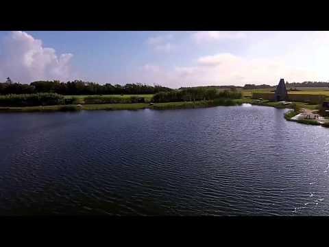 YouTube-forhåndsvisningsbillede