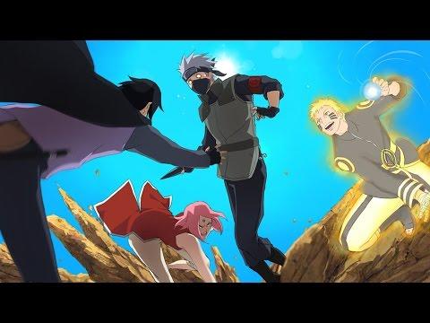 Hokage naruto sasuke sakura vs kakashi naruto shippuden ultimate hokage naruto sasuke sakura vs kakashi naruto shippuden ultimate ninja storm 4 road to boruto altavistaventures Images