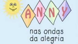 CONEXAOBSB - ABERTURA PROGRAMA ANNY
