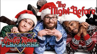 Nonton The Night Before  2015     Is A Film Subtitle Indonesia Streaming Movie Download