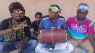 New Chennai Gana 5 by Gana Saran