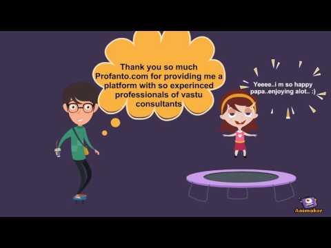 Video Free vastu tips for income wealth on profanto download in MP3, 3GP, MP4, WEBM, AVI, FLV January 2017