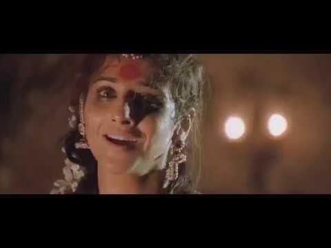 Video Mere Dholna Sun - Bhool Bhulaiyaa sub español - hindi download in MP3, 3GP, MP4, WEBM, AVI, FLV January 2017