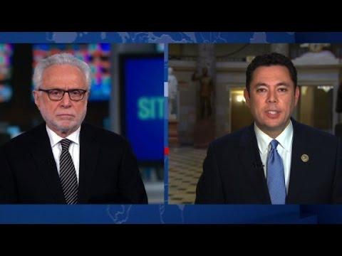 Chaffetz on Russia probe (entire interview)