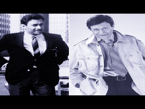 Video देवानंद के काले कोट पे क्यों लगी पाबंदी | REVEALED: Why Dev Anand Was Banned From Wearing Black Coat download in MP3, 3GP, MP4, WEBM, AVI, FLV January 2017