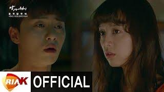 Video [MV]BTOB(Seo Eun Kwang,Lim Hyun Sik,Yook Sung Jae)-Ambiguous[Fight For My Way OST Part.4] MP3, 3GP, MP4, WEBM, AVI, FLV September 2018
