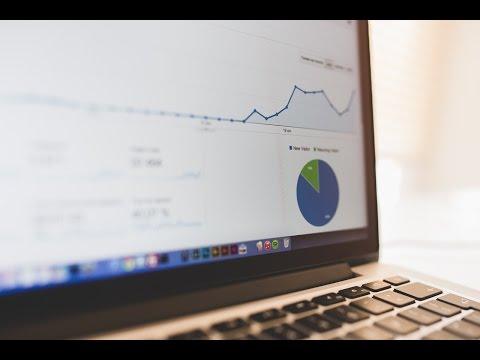 SEO für Onlineshops: Wie komme ich bei Google auf Platz 1?