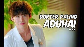 Video 6 Dokter Paling Aduhai di Drama Korea MP3, 3GP, MP4, WEBM, AVI, FLV April 2018