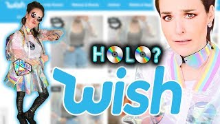 Video Buying Holographic Things From Wish Things Holo Buy Wish Womens Sale Holo Things Free Wish MP3, 3GP, MP4, WEBM, AVI, FLV Januari 2018
