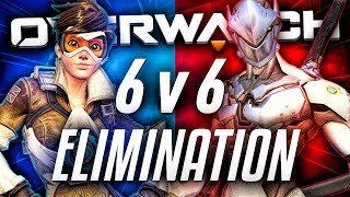 I play some Overwatch 6v6 Elimination. Enjoy!Download Omnic Amino on iOS: http://apple.co/2ayk74cDownload Omnic Amino on Android: http://bit.ly/2aciooCPost a comment on my profile in app: 'Vikkstar123' for the giveaway!Like my Facebook Page: https://www.facebook.com/Vikkstar123My Instagram: http://instagram.com/Vikkstagramhttps://www.youtube.com/TheWooflesshttps://www.youtube.com/Sidearms4reasonhttps://www.youtube.com/KYRSP33DYhttps://www.youtube.com/jahovaswitnissCheck out Elgato products at: http://bit.ly/1hyIpcUFollow me on Twitch for Livestreams: http://www.twitch.tv/vikkstar123Check out my other channels linked below:Minecraft: http://www.youtube.com/user/Vikkstar123HDLets Play: http://www.youtube.com/user/VikkstarPlays