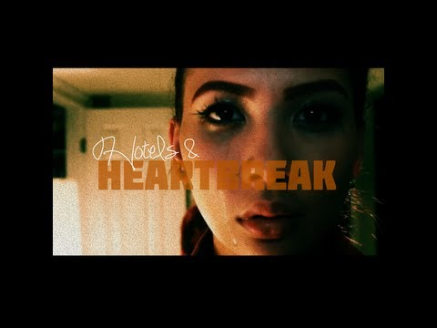 Novel - Music video by Novel performing Hotels & Heartbreak. © Lost Poet Production. Hotels & Heartbreak is off the EP