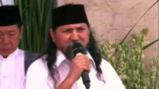 Download Video ANEH!!!  DOANYA HABIB JA'FAR AL KAFF ( WALIYALLAH )YG DITUNGGU TUNGGU MP3 3GP MP4