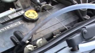 Download Lagu motor con vapor de gasolina 2 Mp3