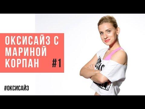 Смотреть кино мелодрамы русский фильм 2015