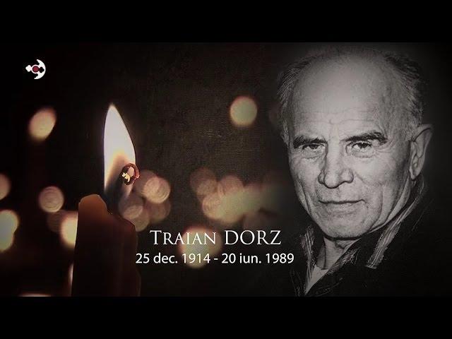 Înmormântare și adunare de priveghere Traian Dorz, Mizieș (BH), 22 Iunie 1989