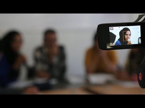 الحراك النسائي في الجهات ونسوية العاصمة: قطيعة أو بحث عن قنوات حوار؟