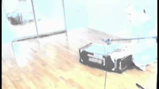 Video Jaya Radha Madhava :: Purujit Dasa