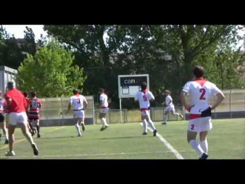 Torneo San Fermin (1)