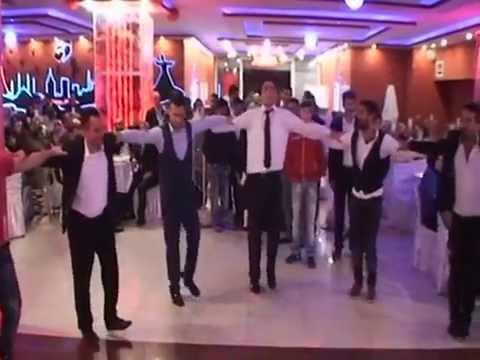 Orkestra Kars malatya & gaçike
