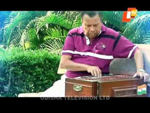 Video Memory Lane: 8.30 PM, With Ollywood's Music Director Shantanu Mohapatra download in MP3, 3GP, MP4, WEBM, AVI, FLV January 2017
