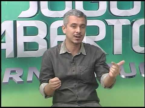 [JOGO ABERTO PE] Santa Cruz vence o Sinop e é classificado para a segunda fase da Copa do Brasil