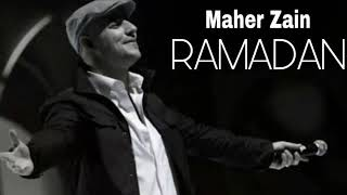 Download Video RAMADAN  - Maher Zain (Versi Bahasa Indonesia) MP3 3GP MP4