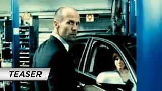 Nonton Transporter 3  2008    Teaser Trailer Film Subtitle Indonesia Streaming Movie Download