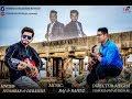 """Bhija sakala ra tu"" by Debasish and Pitambar (Cover Song)"