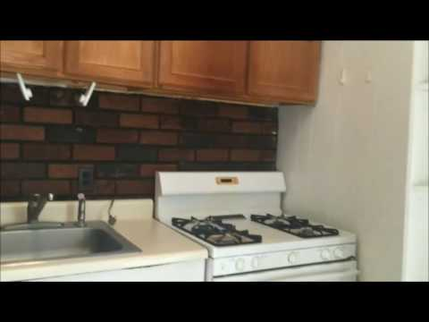 REO Video Tour 2605 N Pierce, Springfield MO Rental